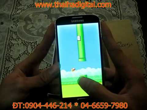 ss galaxy note 3 dai loan N9002,Samsung Galaxy note III taiwan N9002