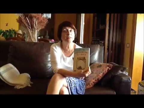 NUEVA NOVELA: El rastro brillante del caracol | Gemma Lienas