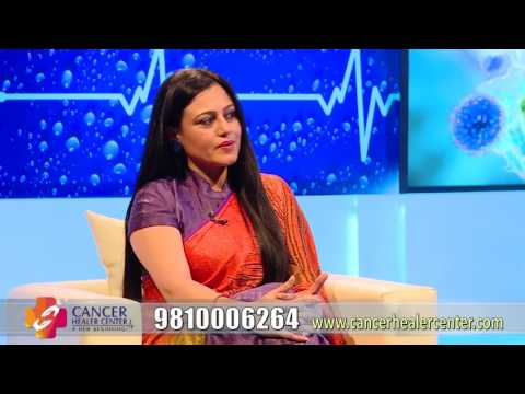 Dr Tarang Krishna Talks About Stomach Cancer Facts Symptoms Treatments Recovery