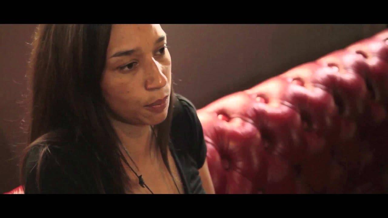 LES CLIPPEURS / EXTRAIT : Représentation de la femme dans le clip hip-hop