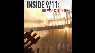 National Geographic - Inside 9/11: The War Continues (FULL)