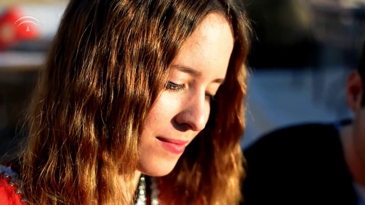 Hammam Andalusi Jerez De La Frontera Ba Os Arabes Youtube