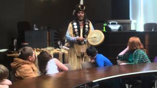 Little River Band of Ottawa Indians Manistee, Michigan