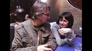 Адо  - Я иду навстречу солнцу (Live 2007)