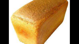 Хлеб в хлебопечке. Как приготовить хлеб в хлебопечке. Приготовить хлеб дома