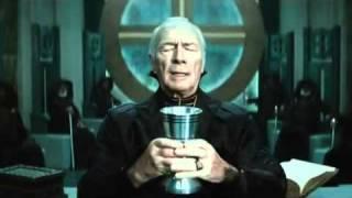 Priest - el sicario de dios -Trailer Subtitulado Esp FULL HD por http://tudirectorio.vv.cc