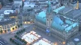 SAMY DELUXE - HAMBURG ANTHEM (VIDEO VERSION)