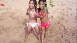 Beach House Tour In Hawaii