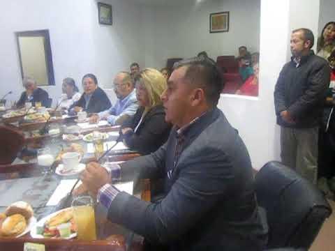 En Ecatepec tendrán el gobierno que eligieron: 13° regidor