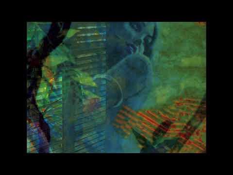 Jon Hassell - Dreaming