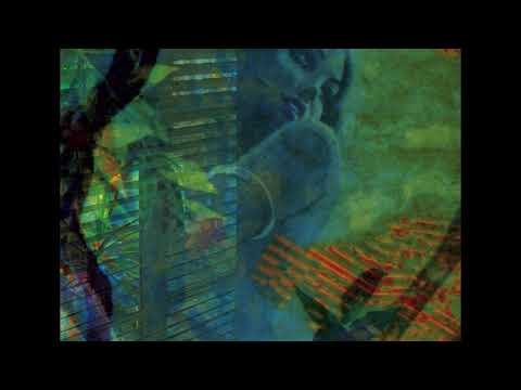 Jon Hassell - Dreaming