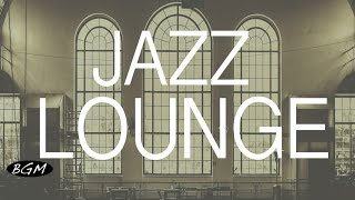 【3HOURS】Jazz Instrumental Music - Background Music - Music for Work,Relax,Study