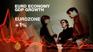 German economy sees 'record' growth