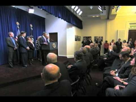 President Obama Calls on Congress to Pass Buffett Rule