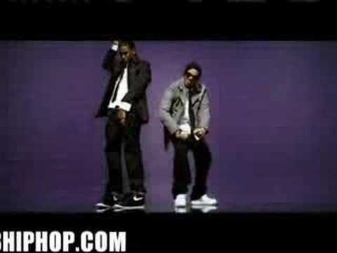 Drake ft Trey Songz  Replacement Girl