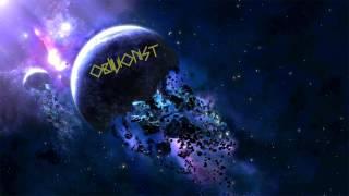 Last Stand~ (Original Song) Oblivionist