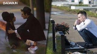 La historia real de Amy Winehouse. La mujer que murió de amor