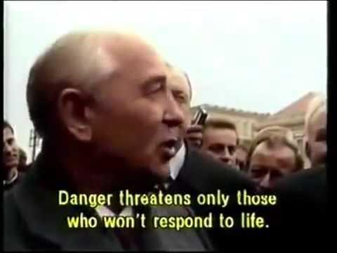 World War III 1998