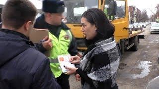 Инвалиды из Ростовского областного суда