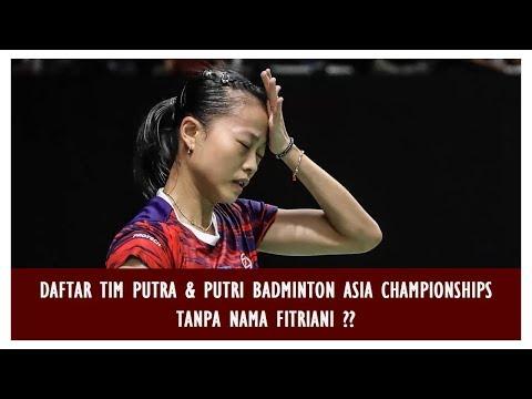 tanpa-fitriani-inilah-tim-putra-dan-putri-badminton-asia-team-championships-2020