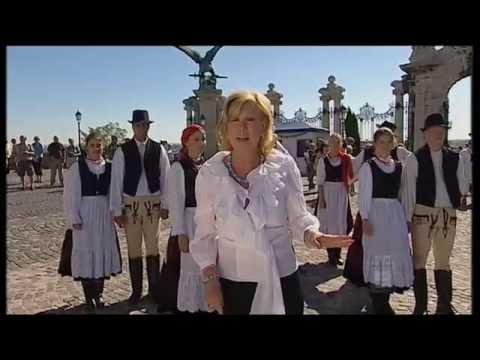 "Australian TV show ""Scenic Tours"": Budapest - 2006"