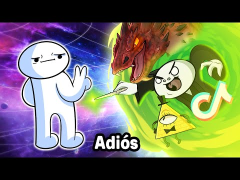 My Thoughts on Reality Shifting - TheOdd1sOut