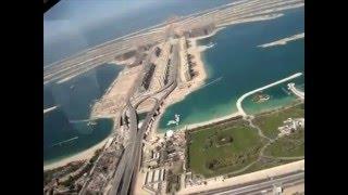 Sobrevolando Dubai.m4v