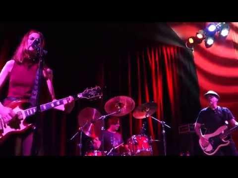 The Juliana Hatfield Three - Addicted - Live in San Francisco mp3