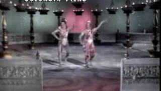 Video Tagha Tagha Ena Aadava.flv download MP3, 3GP, MP4, WEBM, AVI, FLV Agustus 2018