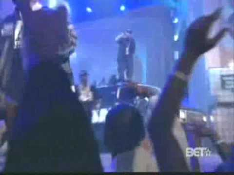 Busta Rhymes e Eminem touch it - YouTube