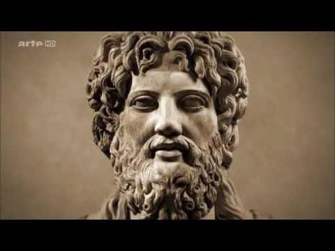 Arte Die Großen Mythen