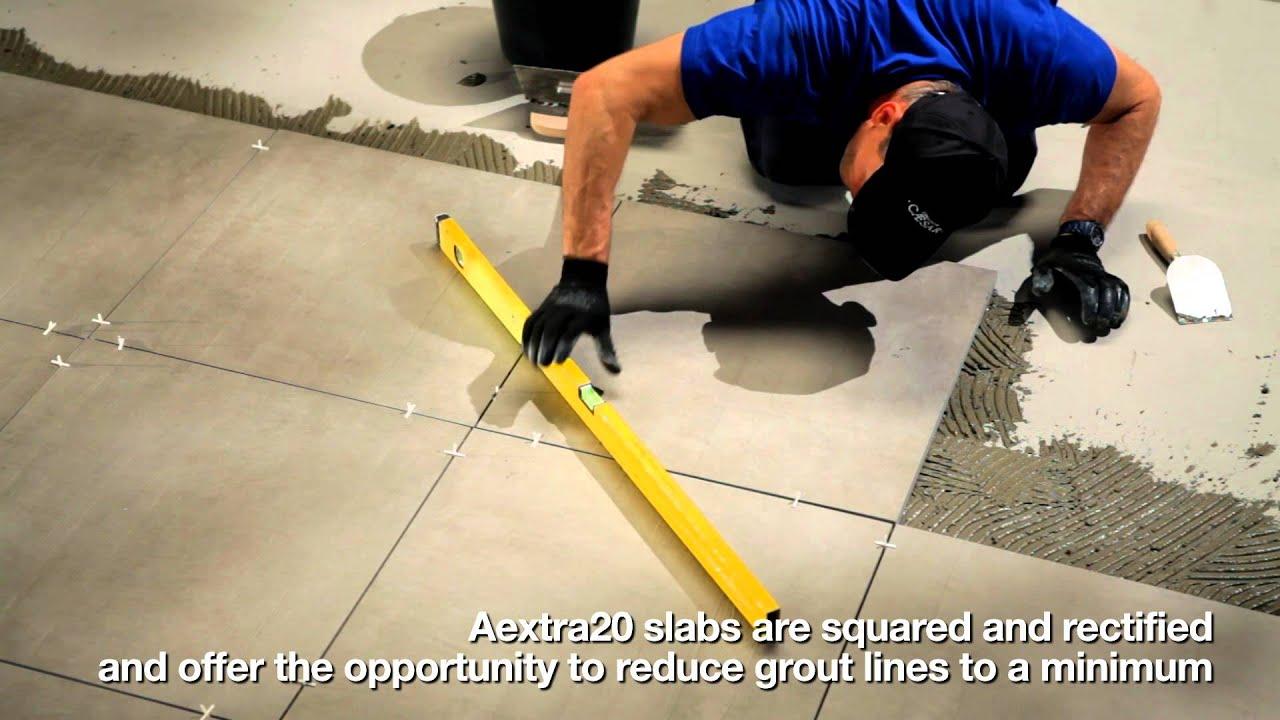 Famous 16 Ceramic Tile Huge 24 Ceramic Tile Flat 3D Ceramic Wall Tiles 3X6 Glass Subway Tile Backsplash Old 6 X 12 Glass Subway Tile WhiteAcoustical Ceiling Tiles Prices New 2014! AEXTRA 20 Outdoor Floor In 20 Mm Porcelain Stoneware ..