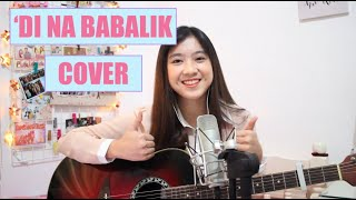 Video-Search for di na babalik this band