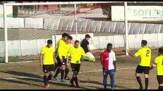 Ghivizzano B.-Fezzanese 2-1 Serie D Girone E