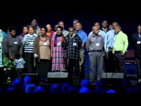 PNG Choir