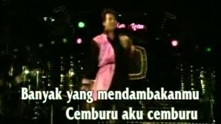 Gambar cover Fenty Nur - Jantannya Pacarku (Clear Sound Not Karaoke)