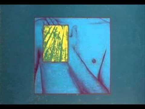 tuxedomoon-i-was-an-apple-in-the-house-of-orange-yyv