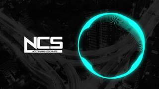 Halcyon & Starlyte - Escape With Me (feat. Charlotte Haining) [NCS Release]