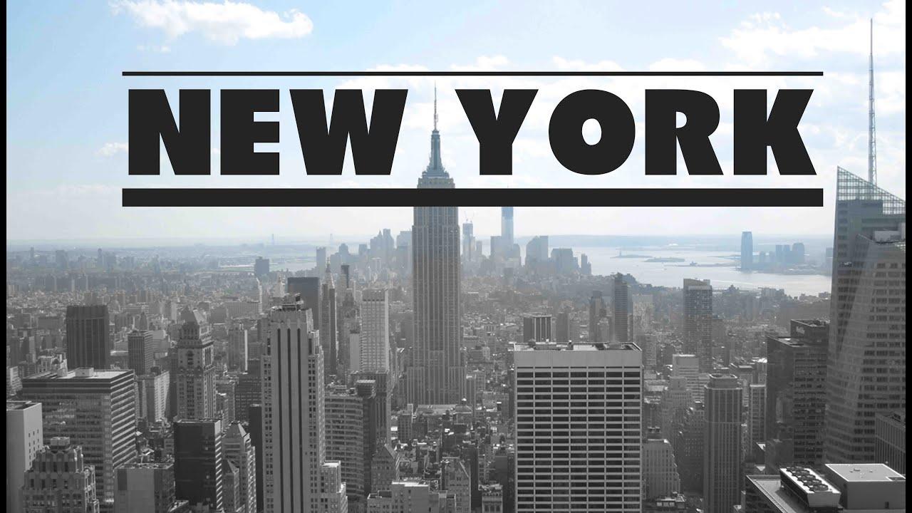 """Résultat de recherche d'images pour """"Films New York"""""""