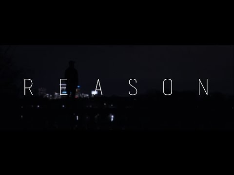 R E A S O N  (Fine Arts Short Film 2016)