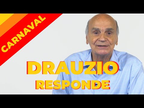 MANUAL DO DRAUZIO