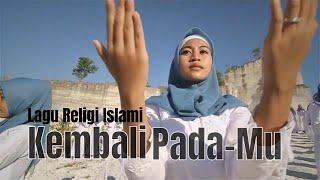 Video Klip Islami di Bukit Kapur Madura | Lagu Religi Islami