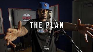 """The Plan"" - Chill Bass Trap Beat | Free Rap Hip Hop Instrumental 2018 | WilliamBeats #Instrumentals"