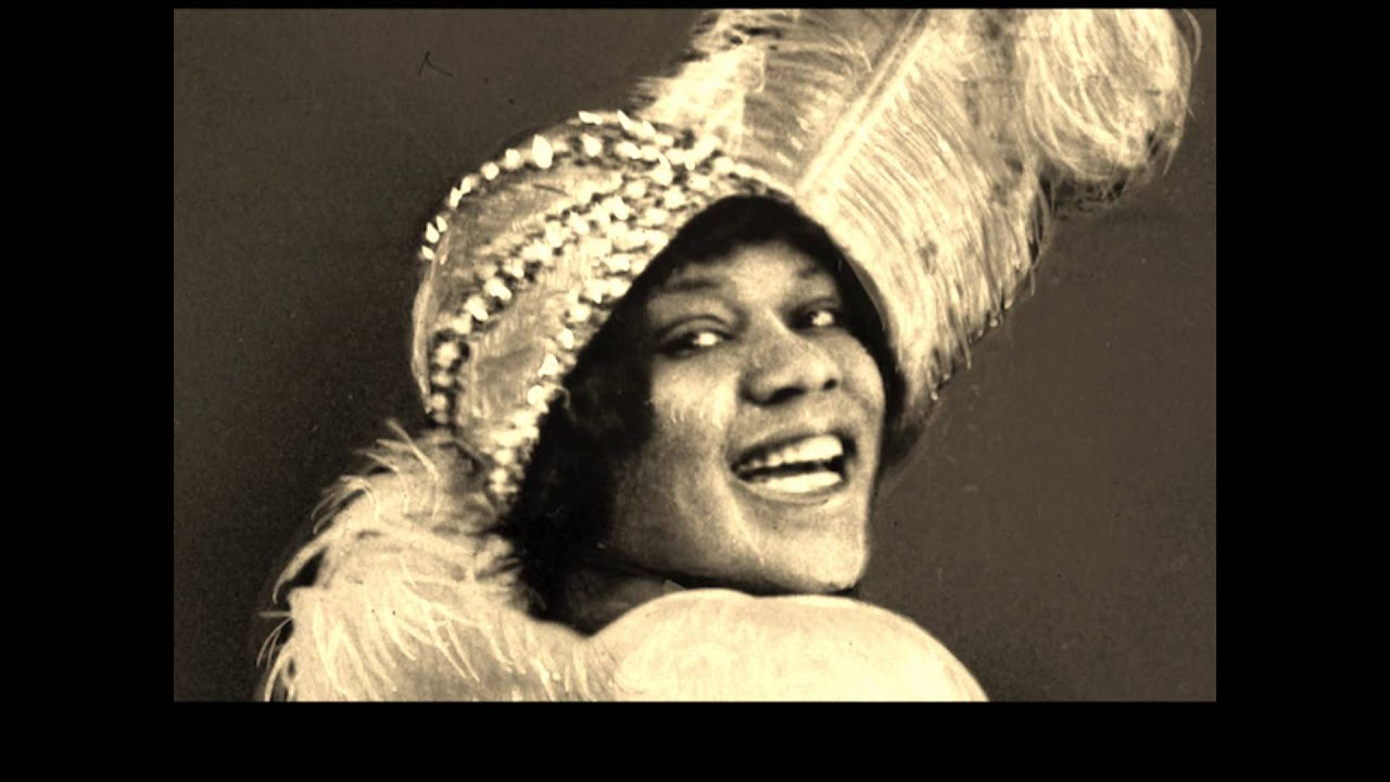 Image result for Bessie smith  you tube