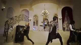 Lilith 4th EP 「ARCADIA」 -Arcadia MV-