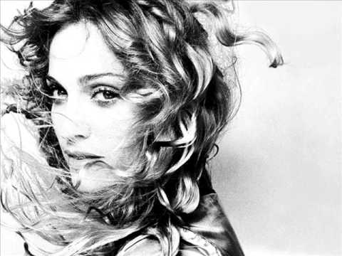 Madonna-You'll See (audio)HQ