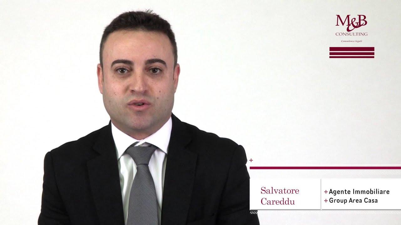 Intervista a Salvatore Careddu