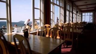 De Historiske - Restaurants in Bergen