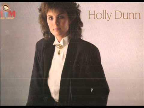 Holly Dunn ~ It'll Be Alright (Vinyl)