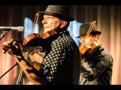 Смотреть клип Kaschauer Klezmer Band онлайн бесплатно в качестве